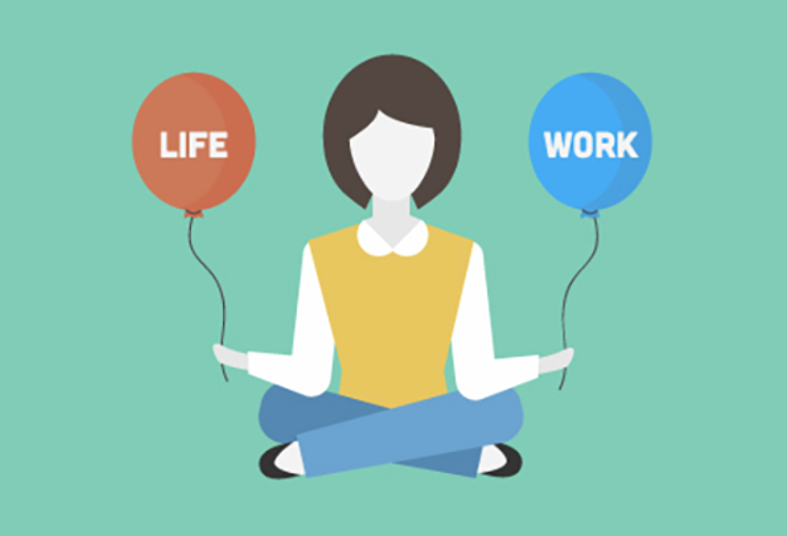 the mothershipwork life balance for mums try these simple the mothershipwork life balance for mums try these simple exercises