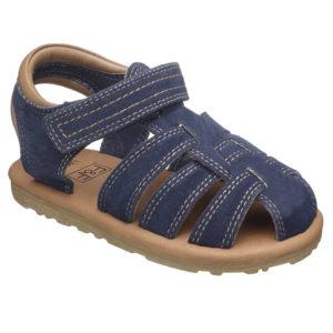 Fisherman sandal (Dhs49)