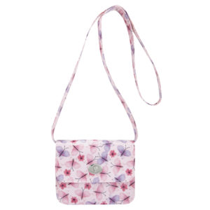 Butterfly bag (Dhs49)