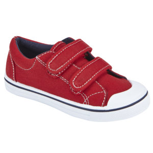 red velcro Dhs39