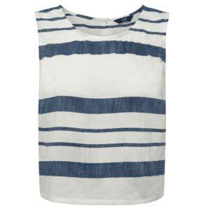 striped 1