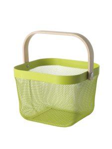 RISATORP basket - Dhs39