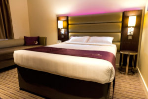 premier inn dubai mothership