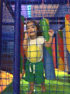 toddler senses dubai play