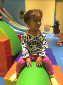 toddler senses dubai play