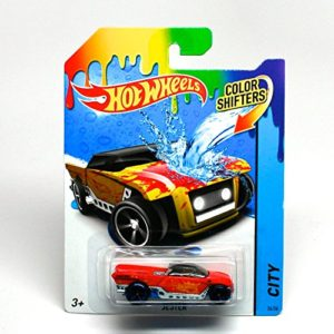 hot wheels kidore mothership