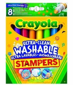 crayola kidore mothership