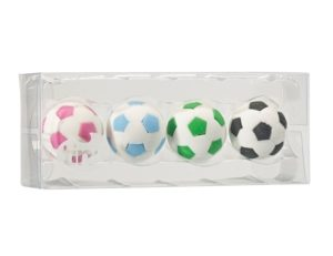 soccer erasers kidore mothership