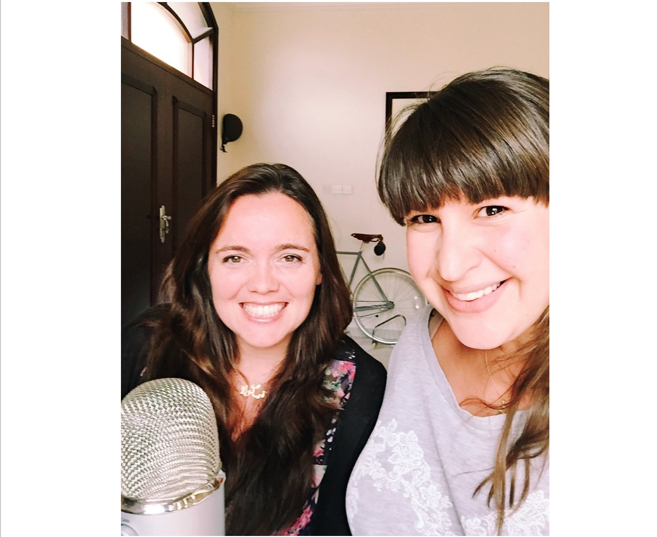 mothership podcast dubai mums