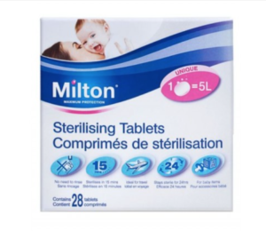 travelling with a baby toddler mothership dubai milton sterilising tablets mumzworld