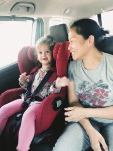 honda odyssey 2018 review dubai mothership