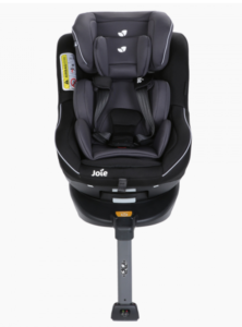 The Mothershipdos And Don Ts For Car Seat Safety And