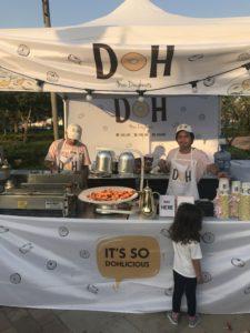 ripe market dubai mothership