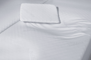 bedding bliss maternity mattress dubai