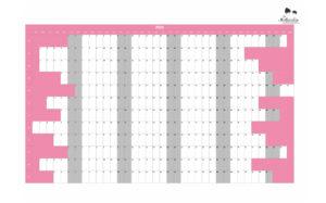 wallplanner image